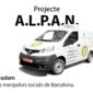 proyecto A.L.P.A.N.