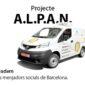proyecto A.L.P.A.N.